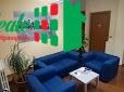 Ufficio in Affitto a Ragusa