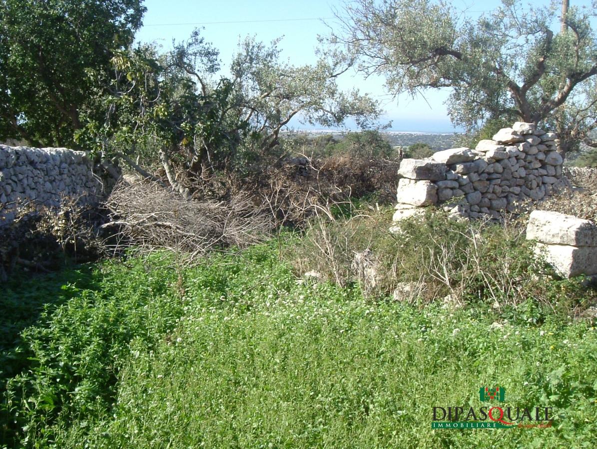 Terreno Residenziale in Vendita Ragusa