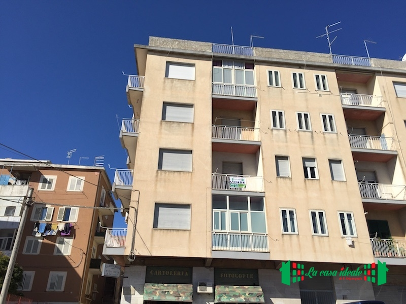 Appartamento Ragusa RG1099258