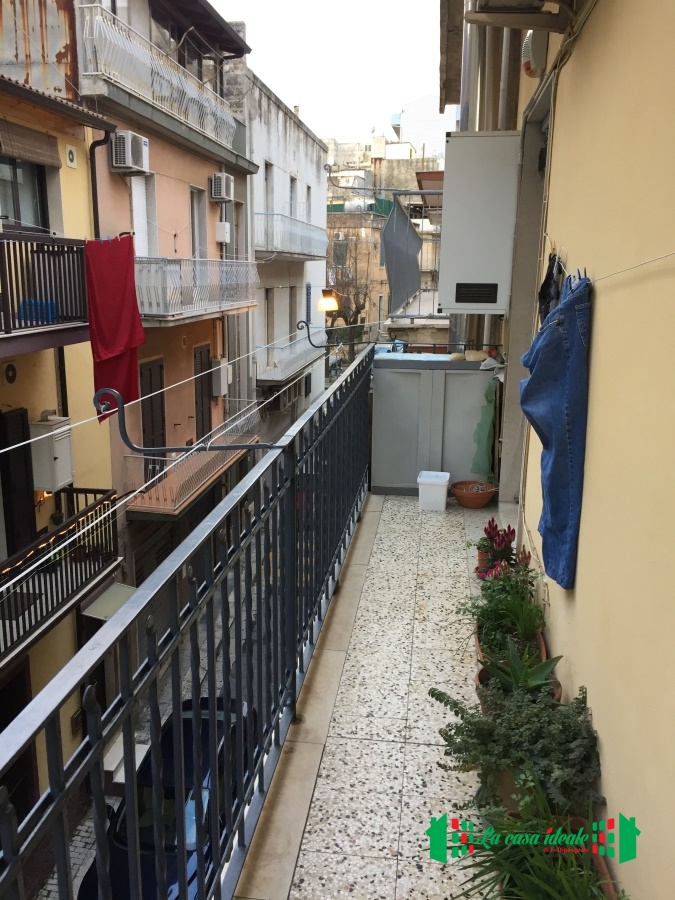 Foto - Appartamento In Vendita Ragusa