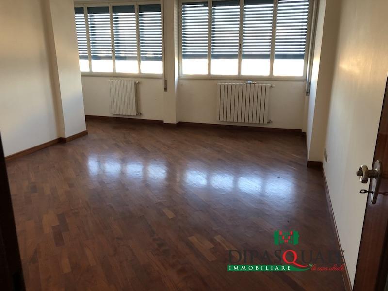 Appartamento Ragusa RG763
