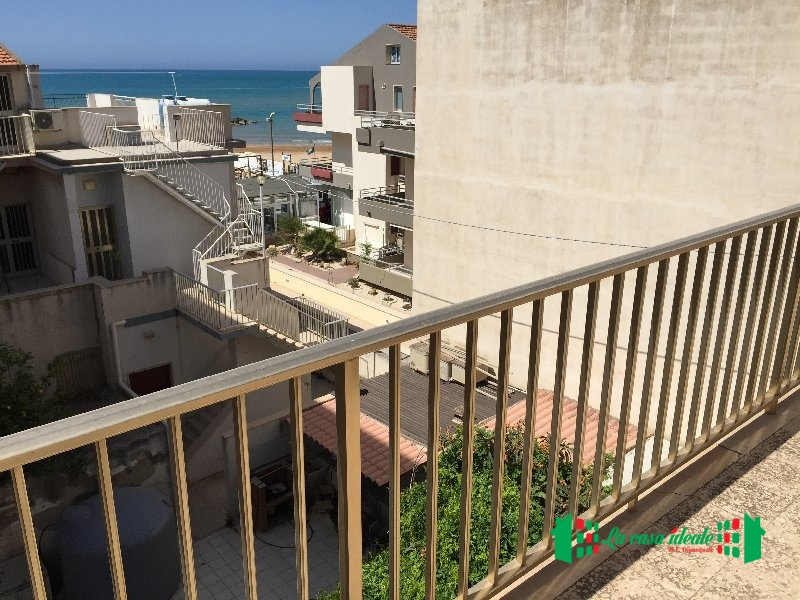 Affitto zona mare ragusa appartamento alle spalle del for Casa vacanza piani lungomare