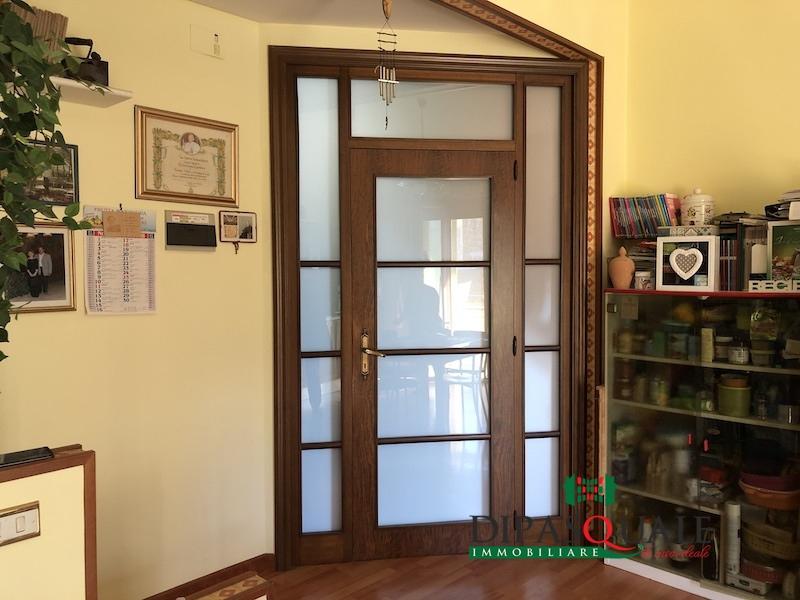 Appartamento RAGUSA vendita  Ragusa  La Casa Ideale