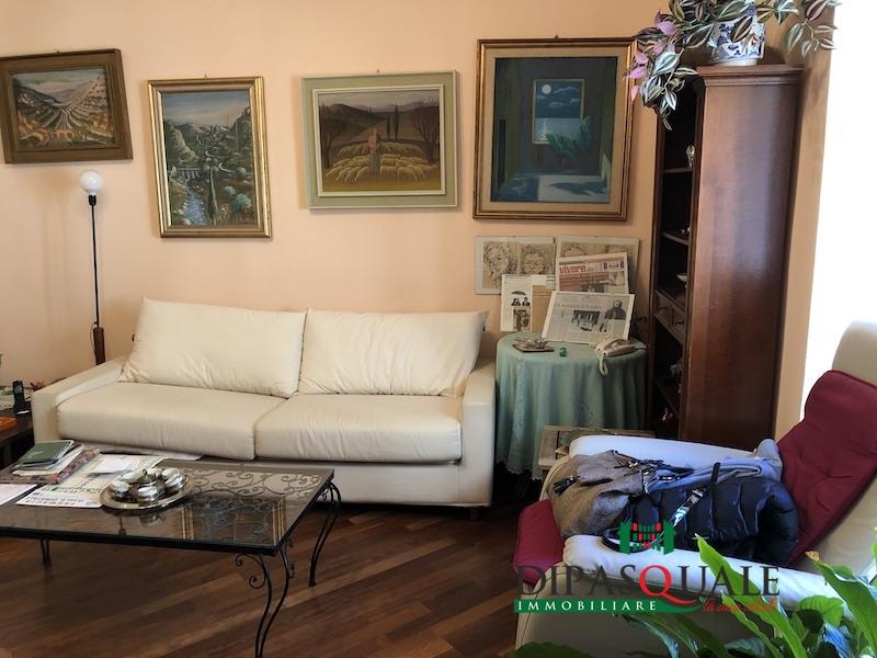 ragusa affitto quart: ragusa la casa ideale