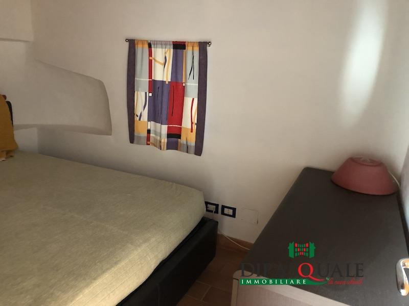 Casa Indipendente Ragusa RG1059758