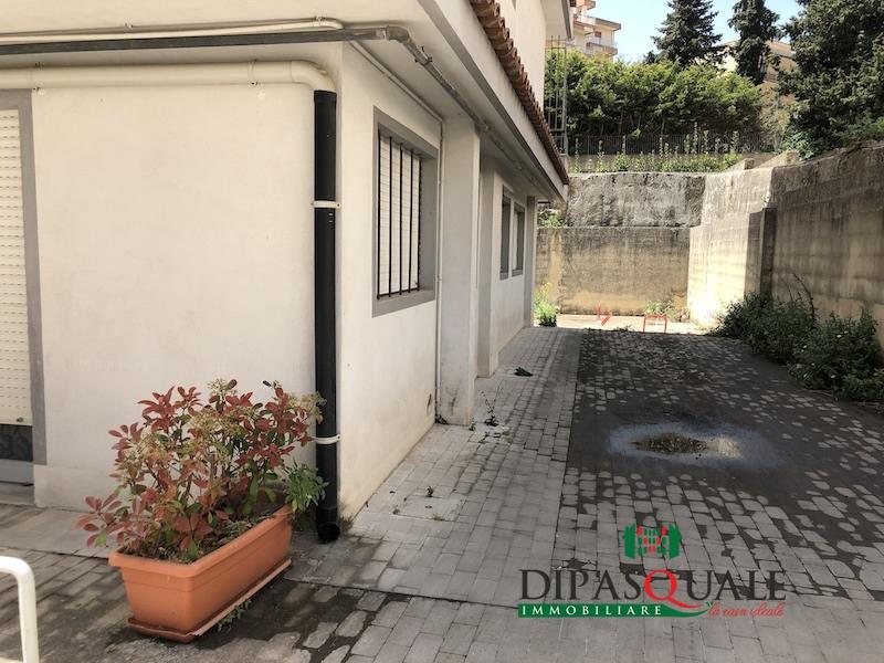 Appartamento Ragusa RG1034524