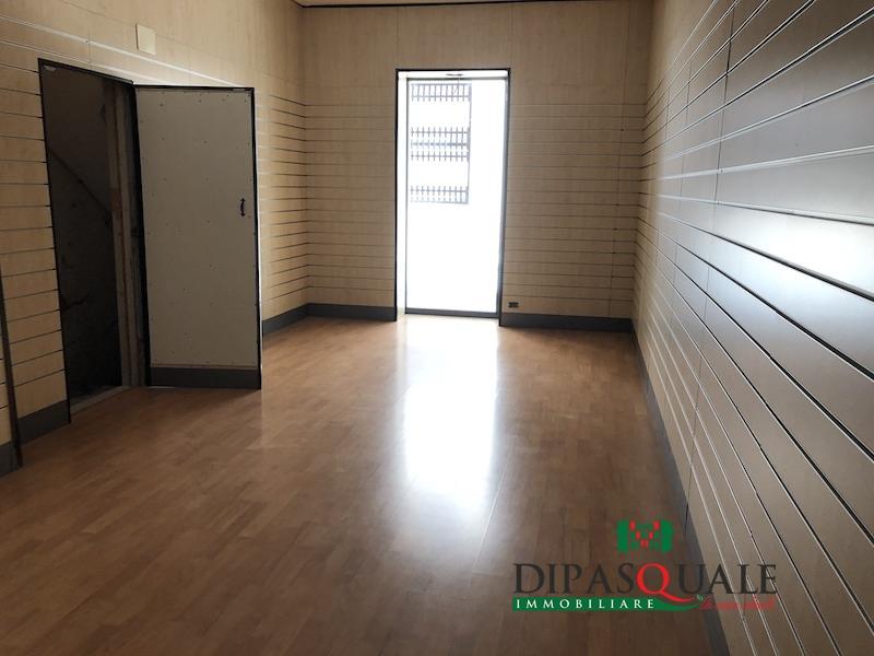 Ufficio Ragusa RG1033966