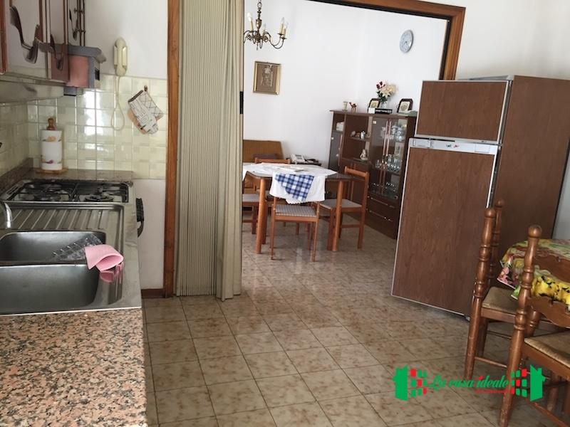 Appartamento Ragusa RG910847
