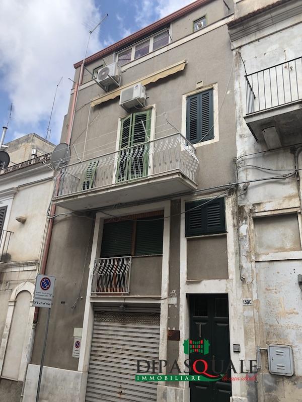 Casa Indipendente Ragusa RG1058341