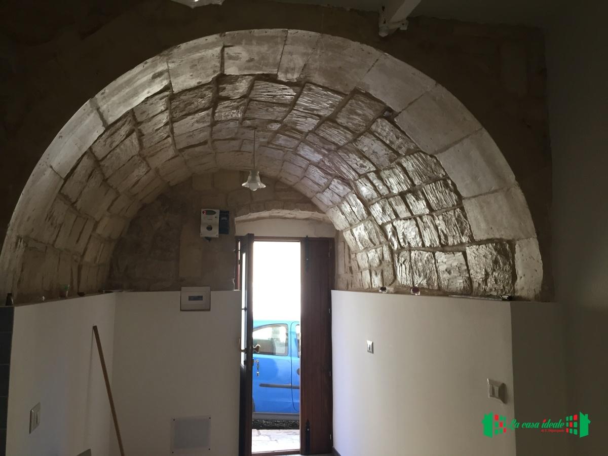 Soluzione Indipendente in affitto a Ragusa, 3 locali, prezzo € 200 | Cambio Casa.it
