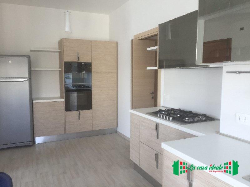 Casa Semindipendente Ragusa RG1057193