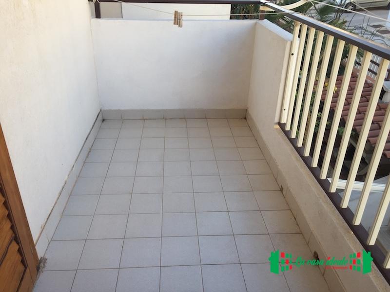 Casa Semindipendente Ragusa RG1121706