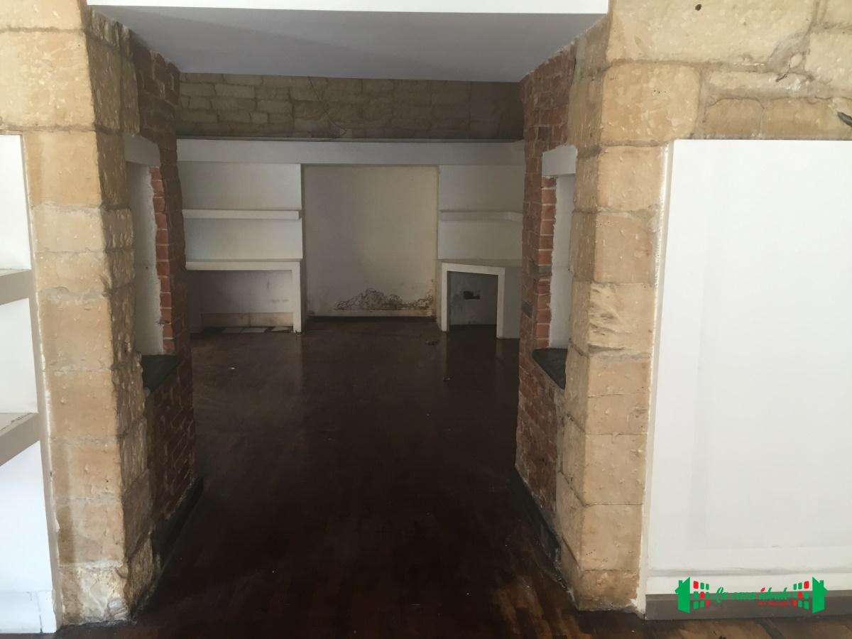 Ufficio / Studio in affitto a Ragusa, 3 locali, prezzo € 800 | Cambio Casa.it