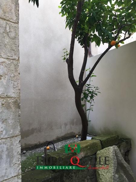 Ufficio Ragusa RG962821