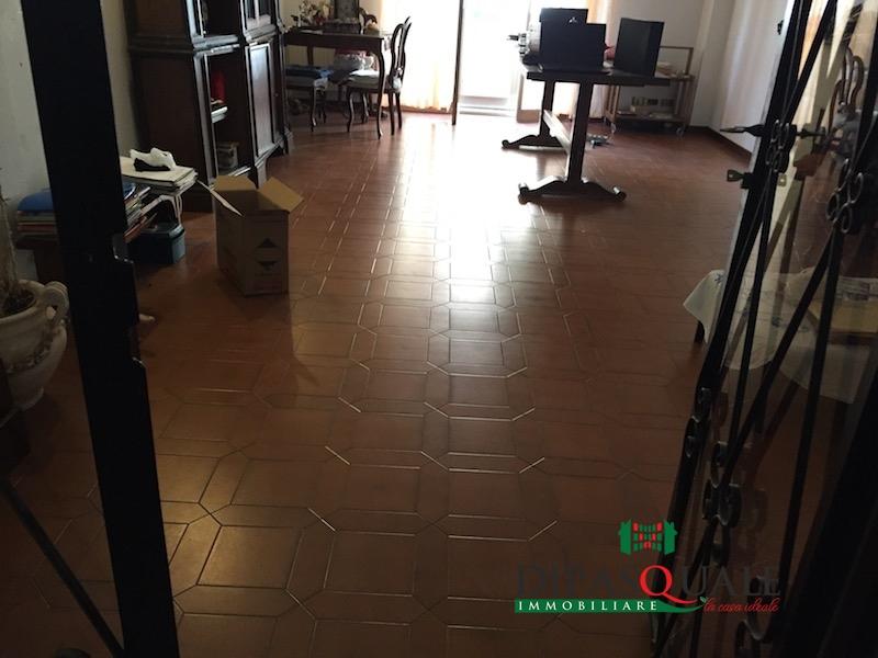 Appartamento, ragusa, Affitto/Cessione - Ragusa