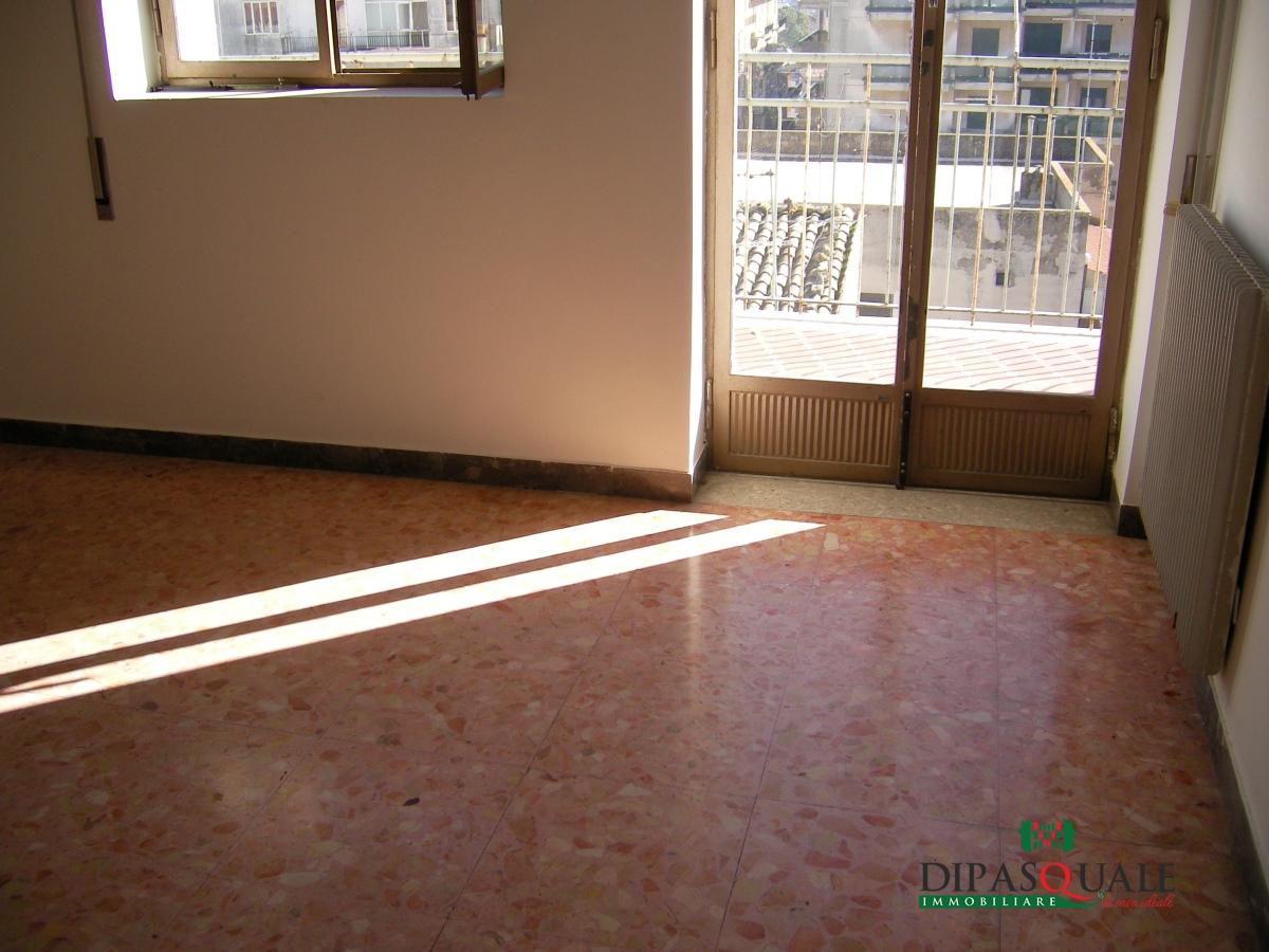 Appartamento Ragusa RG947730