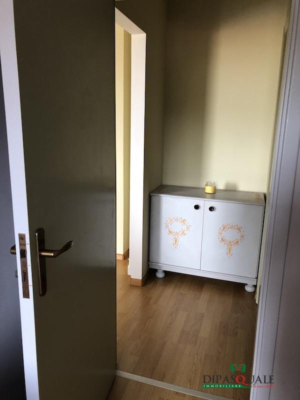 Appartamento Ragusa RG1116374