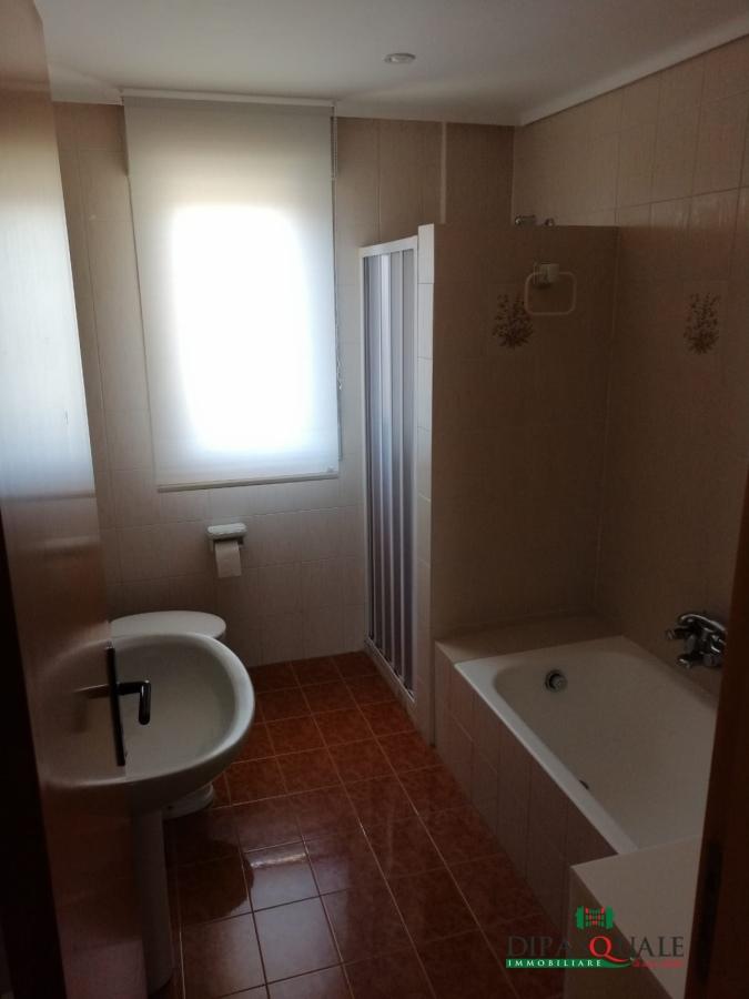 Appartamento Ragusa RG1120541