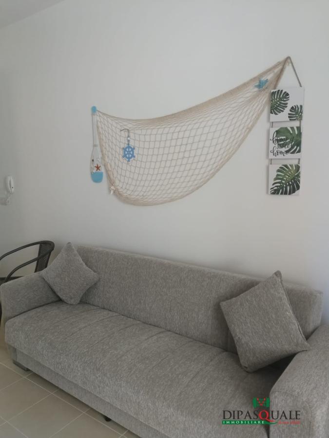 Casa Semindipendente Ragusa RG1119926
