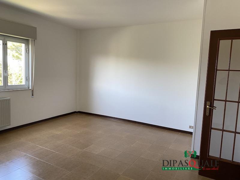 Appartamento Ragusa RG1220216