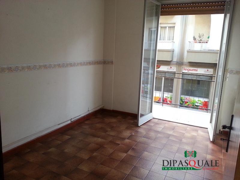 Appartamento Ragusa RG1270420