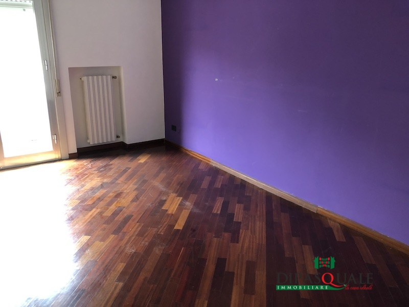 Appartamento Ragusa RG1270724