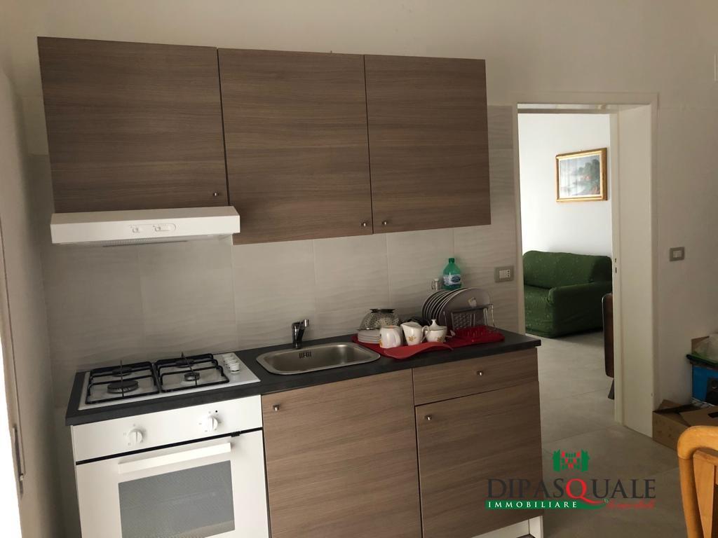 Appartamento Ragusa RG1119925