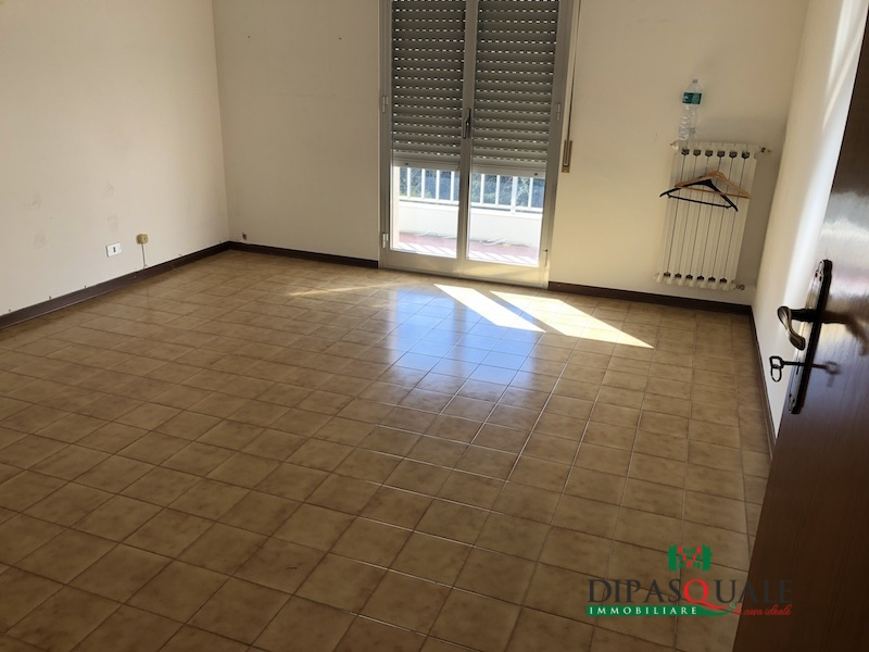 Appartamento Ragusa RG1084679