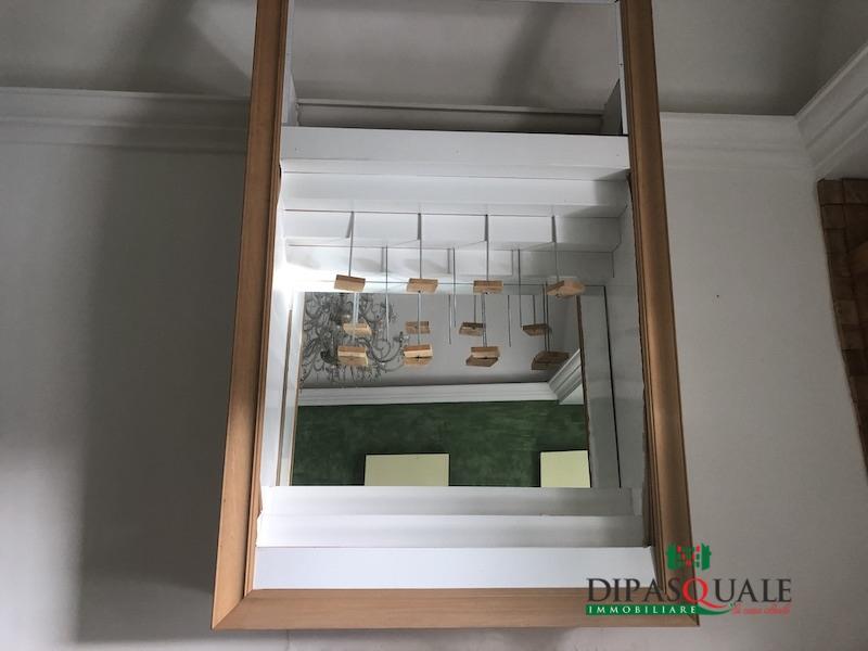 Ufficio Ragusa RG1175513