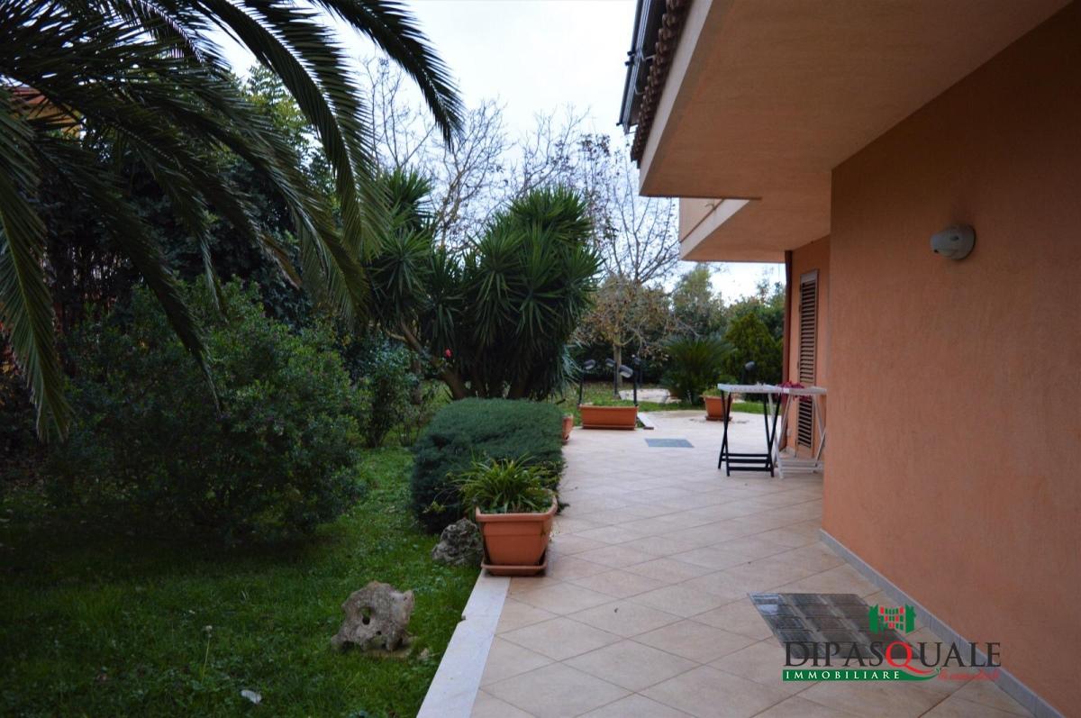 Villa singola Ragusa RG1091420