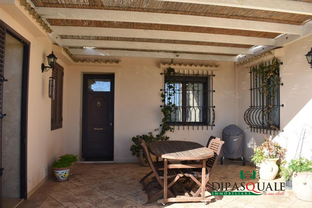 Villa singola Ragusa RG1102454